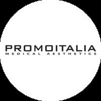 PROMOITALIA
