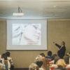 021_Prof. Redaelli Alessio