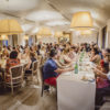 028_Gala Dinner