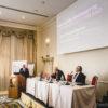 046_Relazione Dr. Masolini