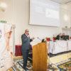 047_Relazione Dr. Masolini