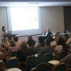 052. Relazione Dr.ssa Battistella e Dr.ssa Iachini