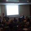053. Relazione Dr.ssa Battistella e Dr.ssa Iachini