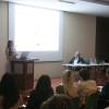 055. Relazione Dr.ssa Battistella e Dr.ssa Iachini
