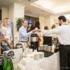 056_Coffee Break