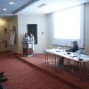 058. Relazione Dr.ssa Battistella e Dr.ssa Iachini