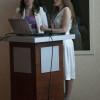 060. Relazione Dr.ssa Battistella e Dr.ssa Iachini