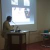 077. Relazione Dr. Piovano