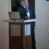 120. Relazione Dr. Redaelli