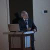 124. Relazione Dr. Redaelli