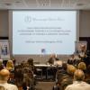 Relazione Dr.ssa Barygina