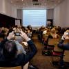 Relazione Prof. Redaelli (2)