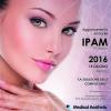 IPAM 2016