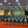 001. Congress Room