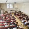 051_Congress Room