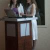 060. Dr.ssa Battistella and Dr.ssa Iachini