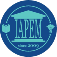 IAPEM 200