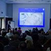 Relazione Dr. Piovano (2)