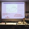 Relazione Dr.ssa Rivkina (2)