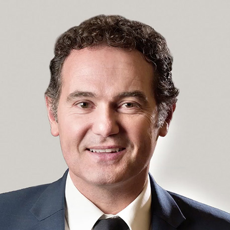 Салти Джованни