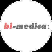 bimedica