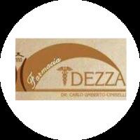 dezza