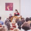 005_Relazione Dr.ssa Chebotareva