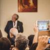 007_Prof. Redaelli Alessio