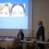 010. Relazione Dr. Salti