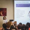 010_Relazione Prof. Manturova Natalia