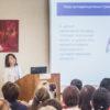 011_Relazione Prof. Manturova Natalia