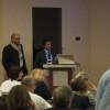 030. Dr. Romano e Dr. Limardo