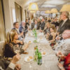 035_Gala Dinner