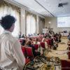 050_Sala Plenaria