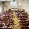 052_Sala Plenaria