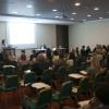 054. Relazione Dr.ssa Battistella e Dr.ssa Iachini