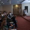 061. Relazione Dr.ssa Battistella e Dr.ssa Iachini
