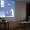 074. Relazione Dr. Piovano