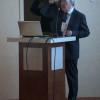 122. Relazione Dr. Redaelli