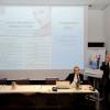 Relazione Dr. Galimberti