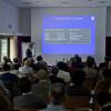 Relazione Dr. Piovano (1)