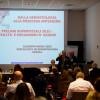 Relazione Prof. Izzo (1)