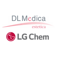 DL MEDICA- LG