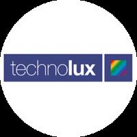 TECHNOLUX
