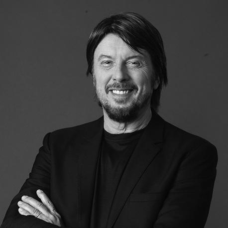 Астолфи Джорджио