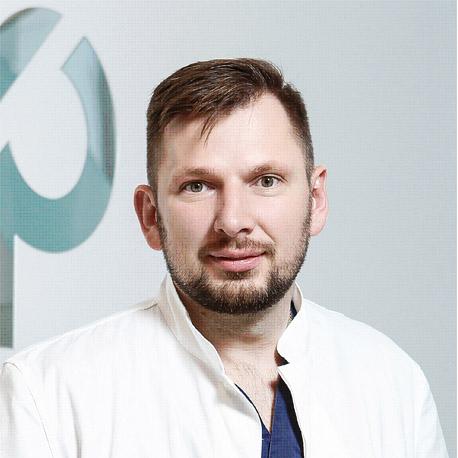 Круглик Сергей