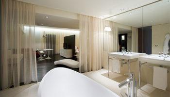 NHOW HOTEL 5