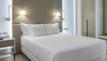nh_milano_touring-354-rooms