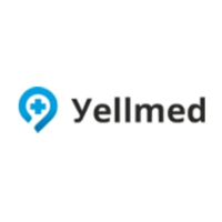 YELLMED PNG
