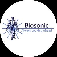 BIOSONIC-200x200